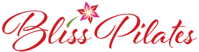 Bliss pilates has a new home